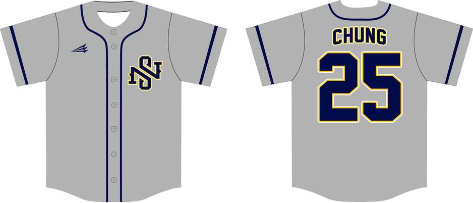 template custom baseball jerseys custom baseball jerseys com the world 39 s 1 choice for. Black Bedroom Furniture Sets. Home Design Ideas